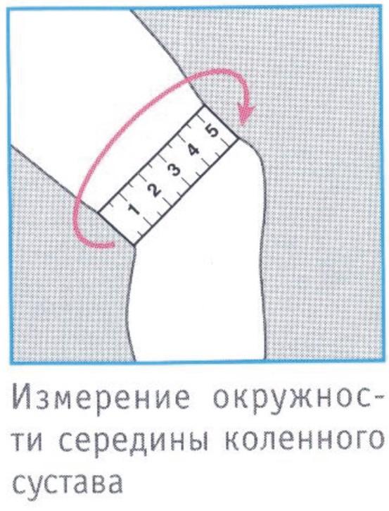 koleno.jpg