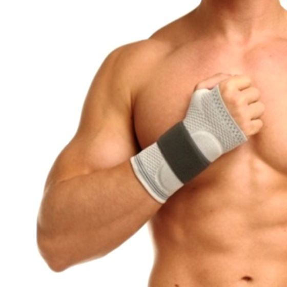 Ортез на лучезапястный сустав орлетт лечение опухших суставов на пальцах рук