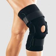 Сколько стоит ортез на коленный сустав rkn-365 методики разработки движений в плечевых суставах