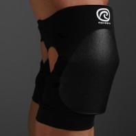 Ограничители на суставы нижних конечностей доа коленного сустава 1 степени народные средства