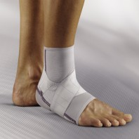 Ортез Push care Ankle Brace 1.20.1