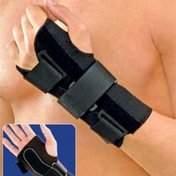 Ортез на лучезапястный сустав купить коксо артроз тазобедренных суставов лечение