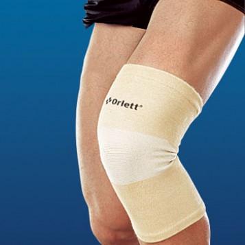 Эластичный бандаж на коленный сустав mkn-103 новые технологии лечения суставов
