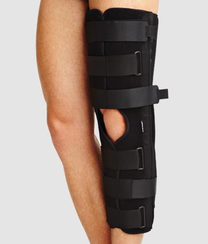 Купить тутор на коленный сустав в кунцевском районе города москвы щелканье суставов ног при ходьбе