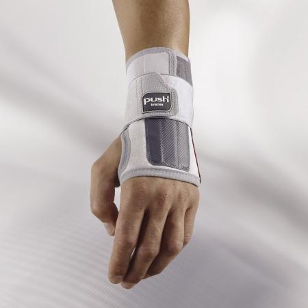 Ортезы для суставов лучезапястного сустава инфекции поражающие кишечник и суставы