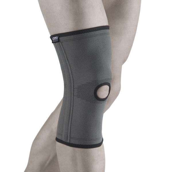 Ортез на коленный сустав орто обезболивающие мази для суставов и мышц