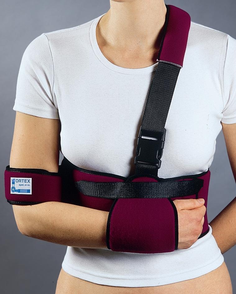 Ортезы для плечевого сустава дешево свечи обезболивающие суставы