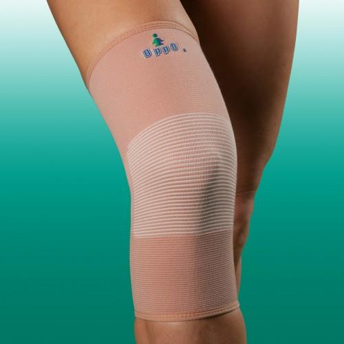Ортез на коленный сустав код 1034 скачать музыку бесплатно супер гель для суставов
