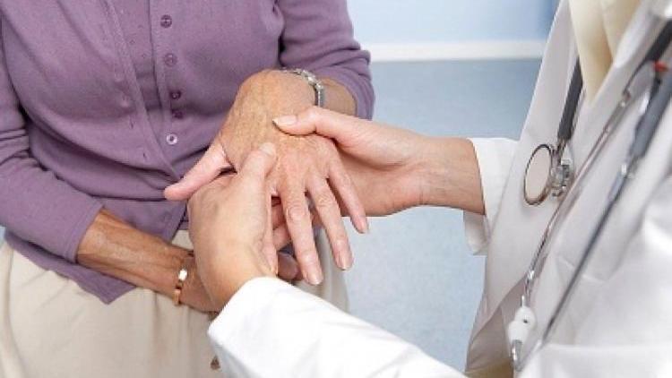 Лечение артрита и артроза какой врач