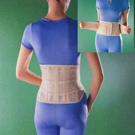 Ортопедические корсеты для позвоночника и спины
