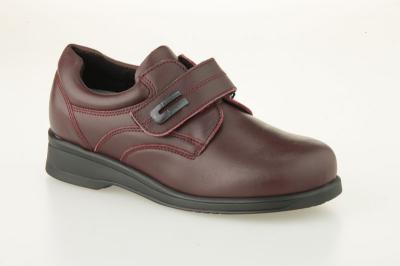 b581e3c0c Женская ортопедическая обувь для диабетической стопы DENISE